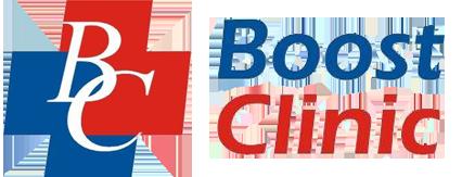 Boost Clinic